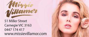 Missie Villamor