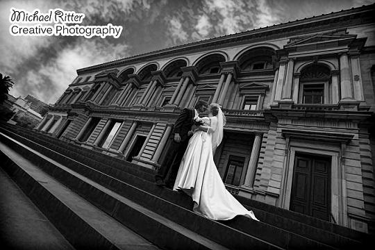 Wedding Photography Melbourne - Melbourne Brides