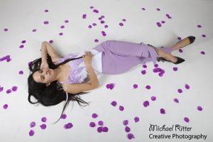 Modelling Portfolios Melbourne - Agency Models