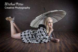 Modelling Portfolios Melbourne - Fashion Models