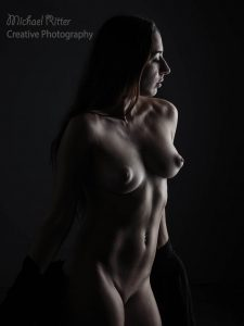 Nude Photography Melbourne - Erotic Nude Photoshots