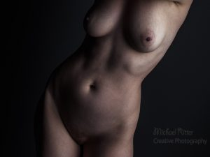 Nude Photography Melbourne - for the Ladies