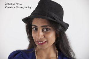 Portrait Photography Melbourne - Family Portraits