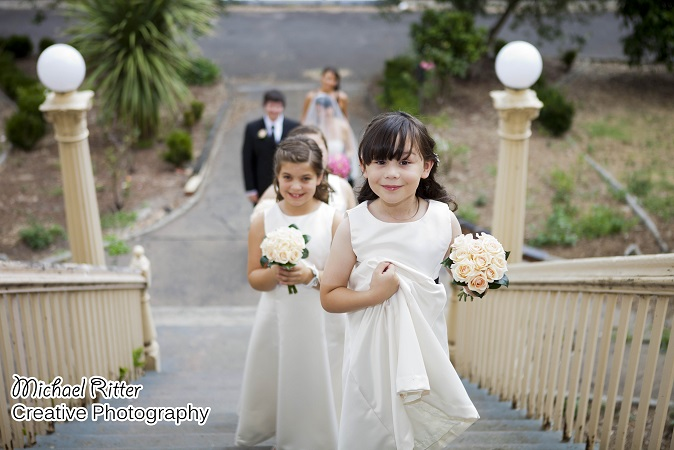 Wedding Photography Melbourne - Melbourne Photographer