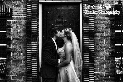 Wedding Photography Melbourne - Creative Wedding Photos
