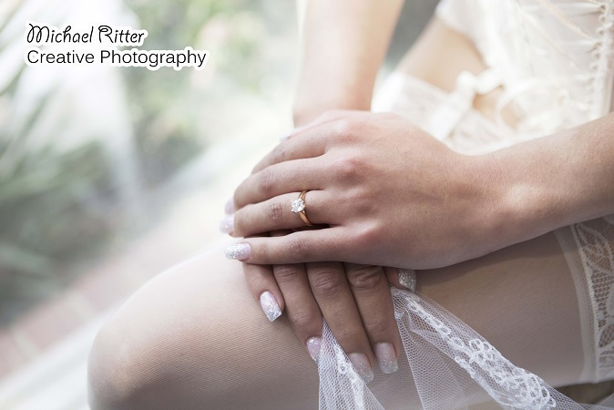 Wedding Photography Melbourne - Candid Photography