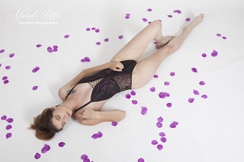 Intimitate Glamour Photography Melbourne
