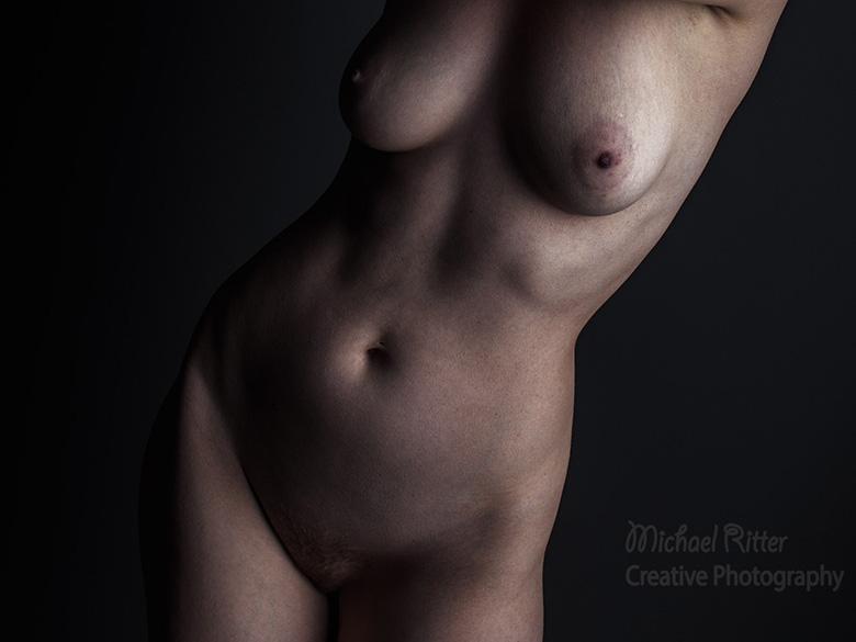 Nude Photographer Melbourne
